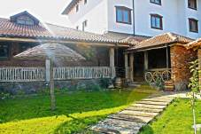 etno-kuca-i-hotel-ulpiana-u-gracanici