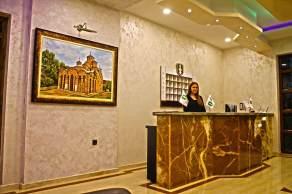 hotel-reception-gracanica-ulpiana-etno-kuca