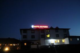 hotel-ulpiana-nocu-gracanica-pored-pristine