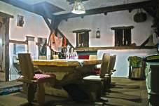restaurant-etno-kuca-gracanica-national-food