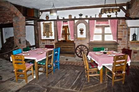 serbian-food-kosovo