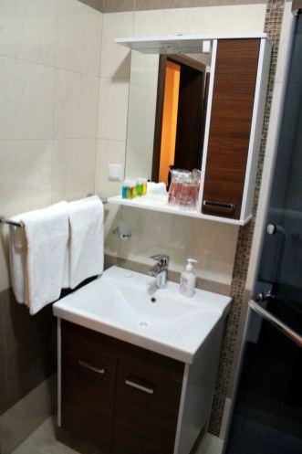 bathroom-hotel-ulpiana-pristina-gracanica