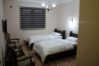 double-room-hotel-pristina-gracanica
