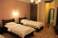 rooms_hotel_ulpiana_double_bed