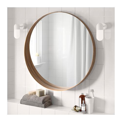 stockholm-spegel__0380568_PE555467_S4