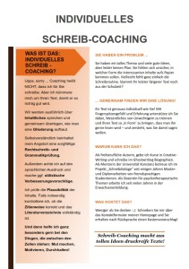 Individuelles Coaching_001