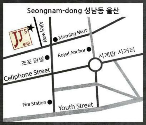 JJs_map