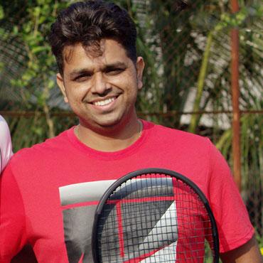 Amit Dixit