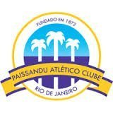 paysandu_download