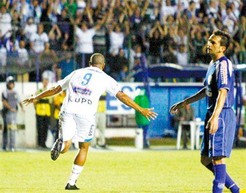 Grêmio Catanduvense garantiu o acesso à Série A-1 após vencer o Monte Azul por 2 a 1