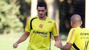 Alex-Cruz-defendeu-o-Flamengo-em-2009-mas-pouco-atuou