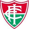 Independência, o Fluminense do Acre