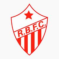 Rio Branco-AC