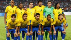 selecao-olimpica-2008
