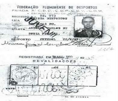 Registro de Tonico Pereira_2
