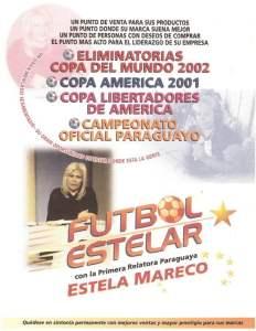 EM_futbol_estelar_cartaz