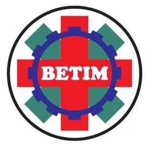 BETIM ESPORTRCLUBE_DISTINTIVO
