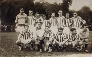 Esporte_Clube_Juventude_-_década_de_30