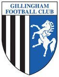 Gillingham FC, da League One