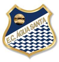 escudo-novo-aguasanta