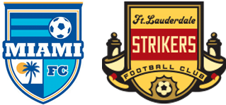miamifc-strikers2