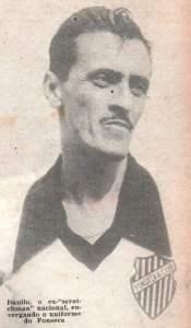 O Príncipe jogou em cinco equipes profissionais