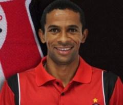 Wellington Saci