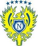 nacional_am