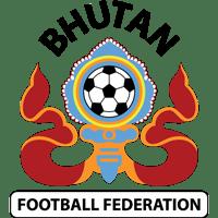 Bhutan_FA