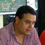 presidente-riobranco