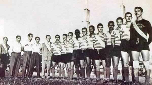 linense-1942