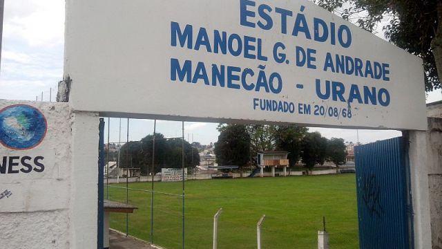 1 1 port+úo Leonardo Bonassoli Futebol Metr+¦pole