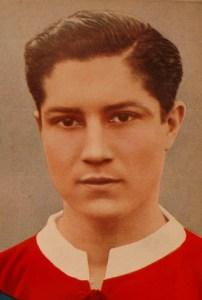 1934 (Crédito: Wikipedia)