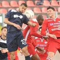 Malta: uma nova porta de entrada para os brasileiros no futebol europeu