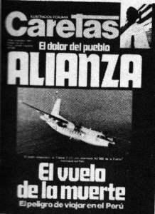 caretas-alianza-lima-1987