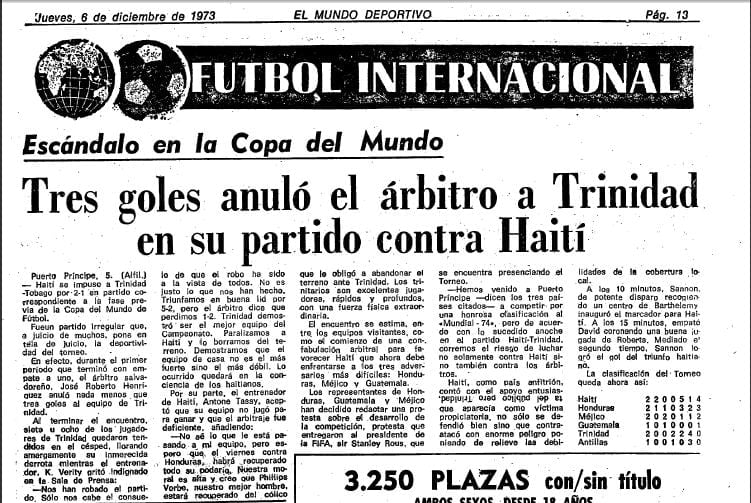 haiti-vs-tt