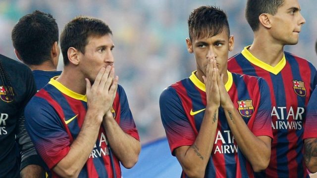 Neymar-Lionel-Messi-Barcelona-2013-HD-Wallpaper