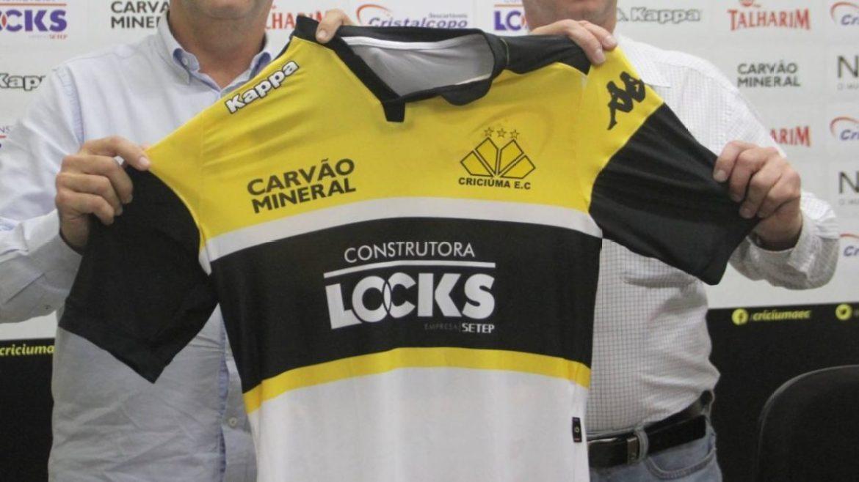 camisa-kappa-do-criciuma-para-2016-3
