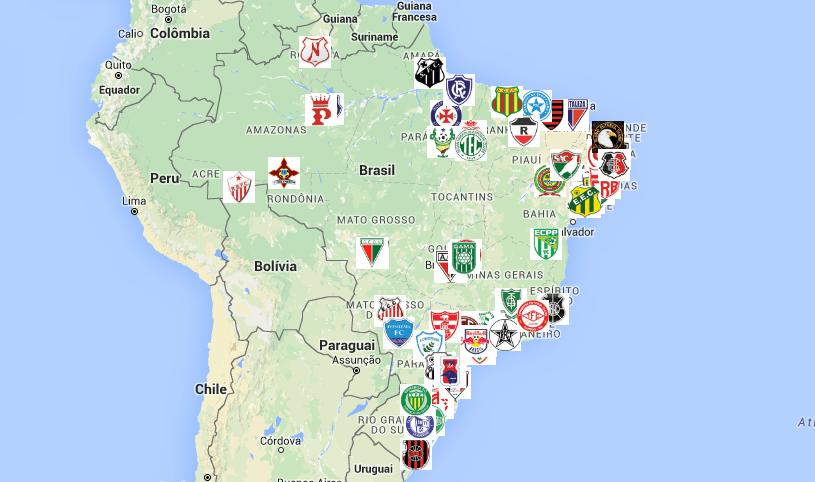mapa-copa-do-brasil-2016