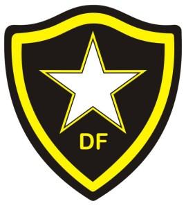 Logo_of_Associação_Botafogo_Futebol_Clube