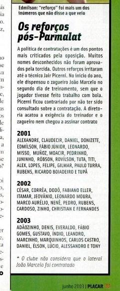 placar_palmeiras_2003_joaomarcelo