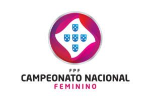 Campeonato_feminino_logo