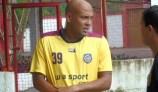 Souza no Madureira