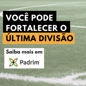 Banner Lateral – Padrim Home