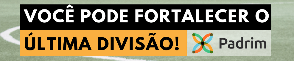 Banner Padrim – embaixo do post