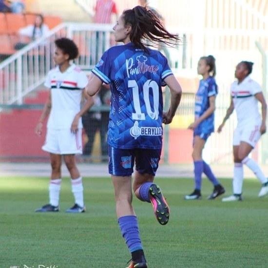 Ionara Ferreira