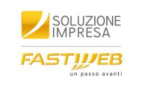 fastweb1