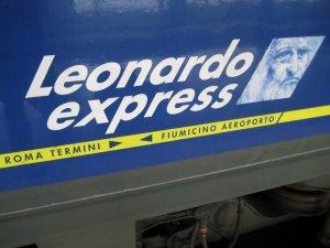 leonardoexpress5