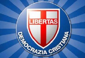 MASSIDDA ricorsi43-democrazia-cristiana-110713121311_medium