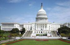 """Braccio di ferro Apple-Congresso:  i 100 miliardi di dollari di tasse evase  """"mai saranno riportati da noi in Usa"""""""